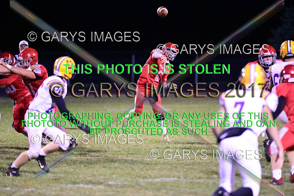 0481WHS V UNIOTO_G_FOOTBALL-10022020