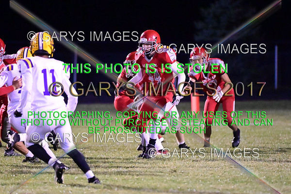 0478WHS V UNIOTO_G_FOOTBALL-10022020