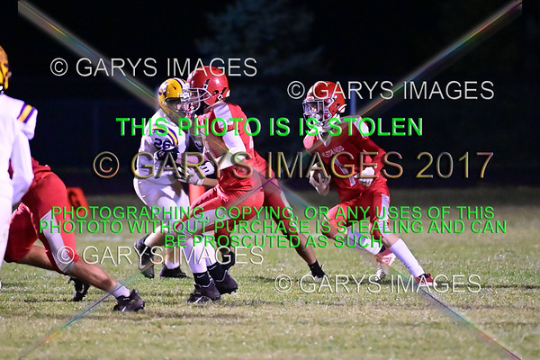 0476WHS V UNIOTO_G_FOOTBALL-10022020