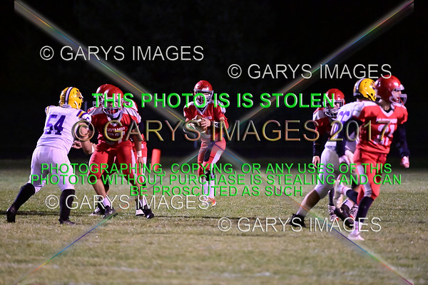 0463WHS V UNIOTO_G_FOOTBALL-10022020
