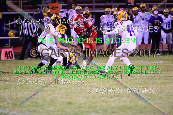 0489WHS V UNIOTO_G_FOOTBALL-10022020