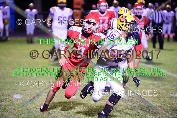 0465WHS V UNIOTO_G_FOOTBALL-10022020