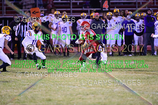 0486WHS V UNIOTO_G_FOOTBALL-10022020