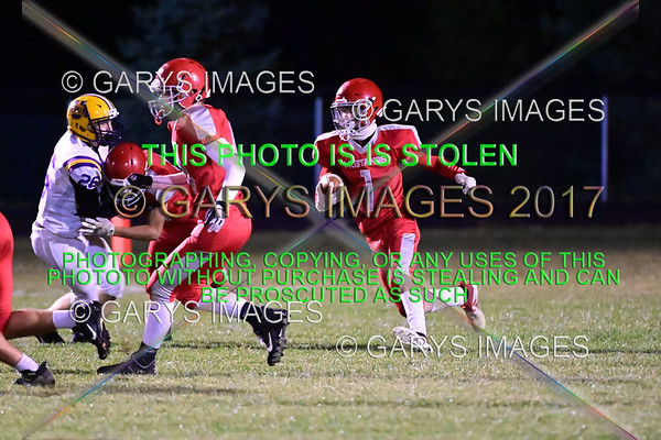 0475WHS V UNIOTO_G_FOOTBALL-10022020