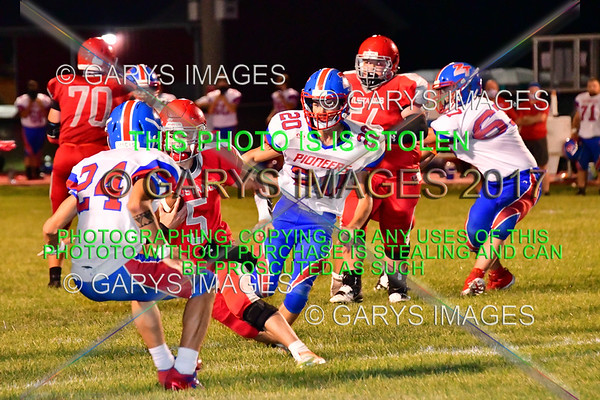 0100WHS V ZT_P_FOOTBALL-08042020