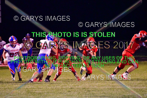 0074WHS V ZT_P_FOOTBALL-08042020