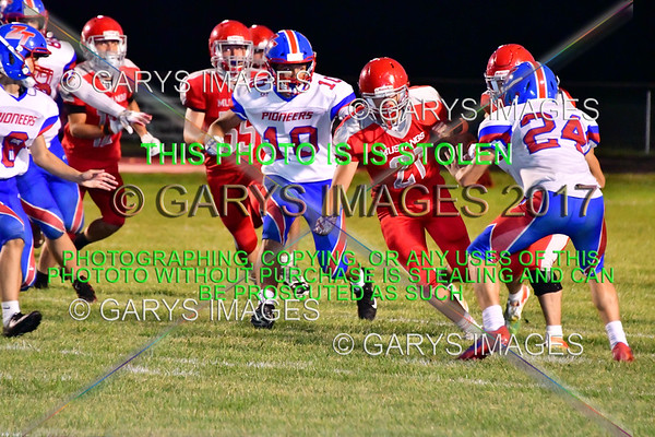 0072WHS V ZT_P_FOOTBALL-08042020