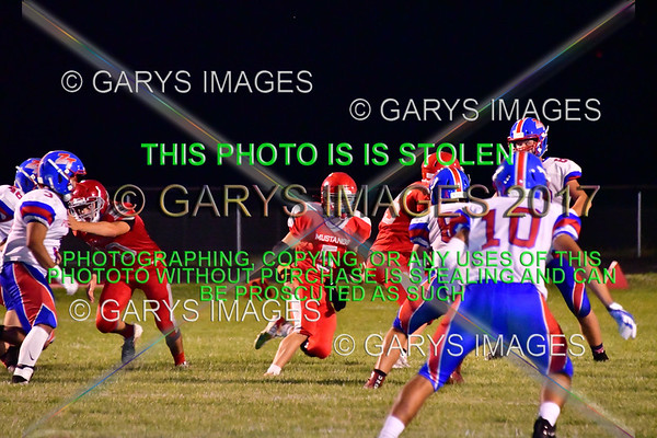 0077WHS V ZT_P_FOOTBALL-08042020