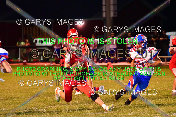 0098WHS V ZT_P_FOOTBALL-08042020