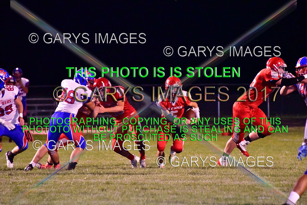 0075WHS V ZT_P_FOOTBALL-08042020