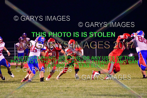0073WHS V ZT_P_FOOTBALL-08042020