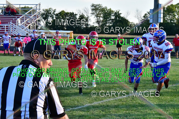0054WHS V ZT_P_FOOTBALL-08042020