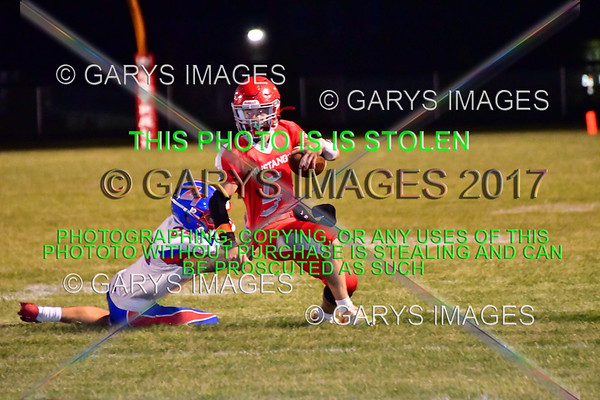 0083WHS V ZT_P_FOOTBALL-08042020