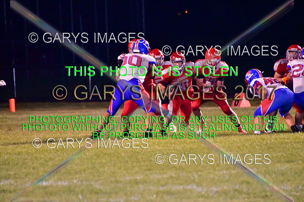 0093WHS V ZT_P_FOOTBALL-08042020