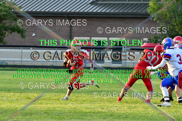0066WHS V ZT_P_FOOTBALL-08042020