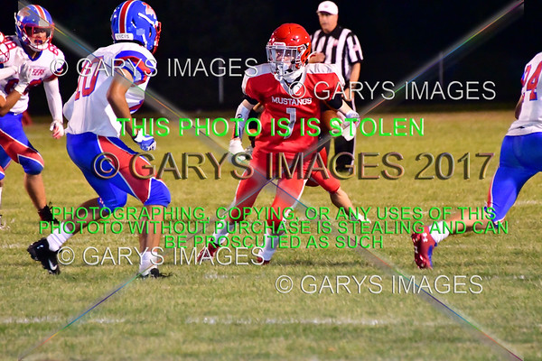 0079WHS V ZT_P_FOOTBALL-08042020