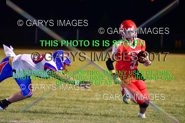 0087WHS V ZT_P_FOOTBALL-08042020