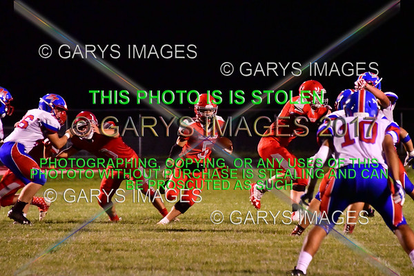 0076WHS V ZT_P_FOOTBALL-08042020