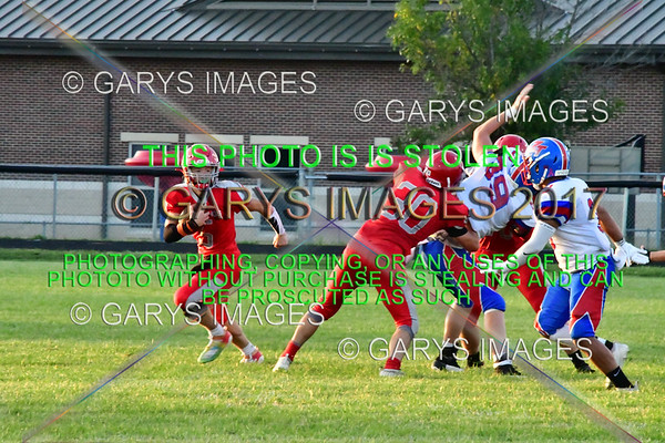 0065WHS V ZT_P_FOOTBALL-08042020