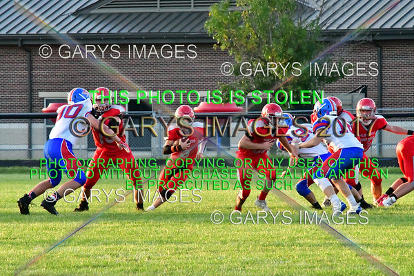 0061WHS V ZT_P_FOOTBALL-08042020