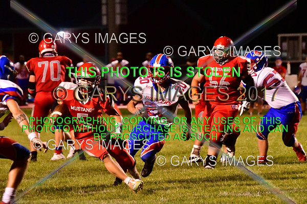 0099WHS V ZT_P_FOOTBALL-08042020