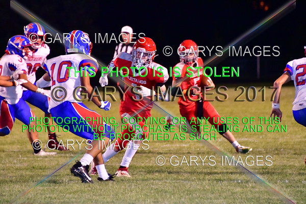 0080WHS V ZT_P_FOOTBALL-08042020