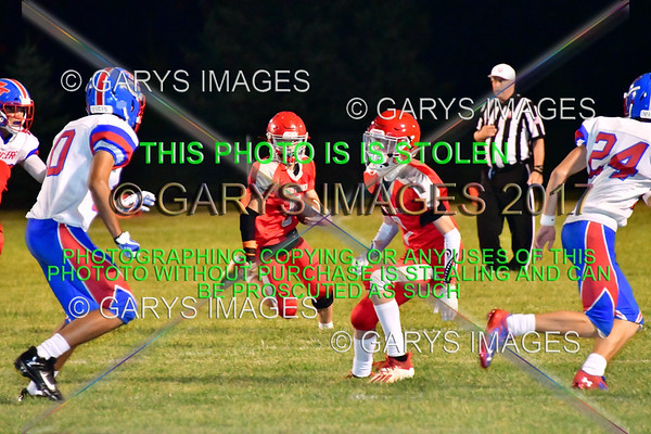 0078WHS V ZT_P_FOOTBALL-08042020
