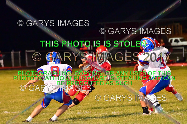 0095WHS V ZT_P_FOOTBALL-08042020