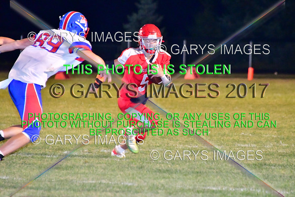 0084WHS V ZT_P_FOOTBALL-08042020
