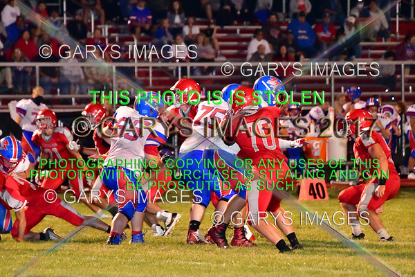 0092WHS V ZT_P_FOOTBALL-08042020