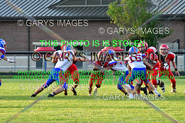 0064WHS V ZT_P_FOOTBALL-08042020