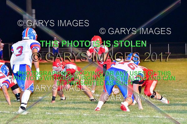 0090WHS V ZT_P_FOOTBALL-08042020