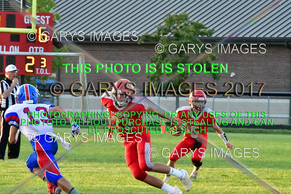 0069WHS V ZT_P_FOOTBALL-08042020