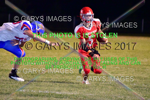0086WHS V ZT_P_FOOTBALL-08042020