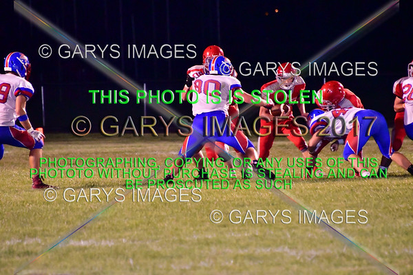 0094WHS V ZT_P_FOOTBALL-08042020