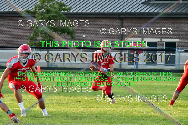 0067WHS V ZT_P_FOOTBALL-08042020