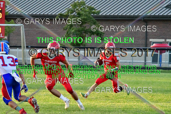 0068WHS V ZT_P_FOOTBALL-08042020