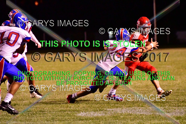0081WHS V ZT_P_FOOTBALL-08042020