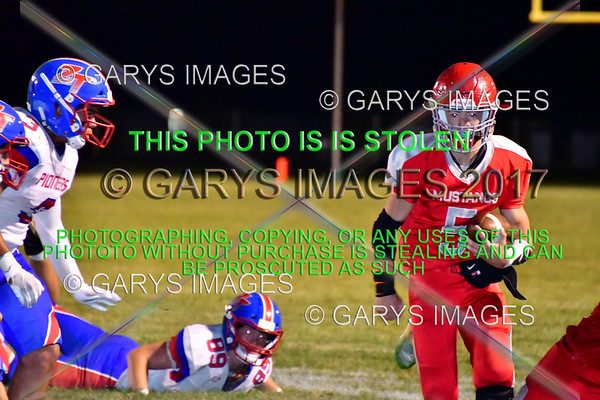 0089WHS V ZT_P_FOOTBALL-08042020