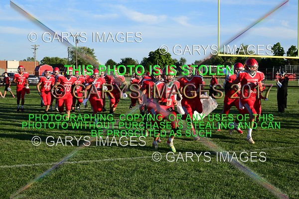 0359WHS V ZT_G_FOOTBALL-09042020