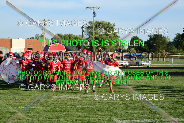 0353WHS V ZT_G_FOOTBALL-09042020