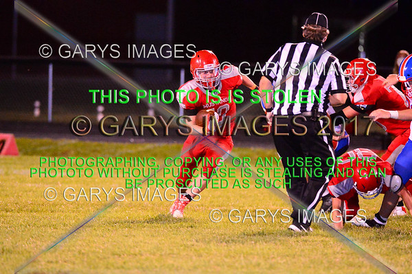 0323WHS V ZT_G_FOOTBALL-09042020
