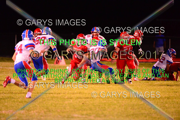 0320WHS V ZT_G_FOOTBALL-09042020