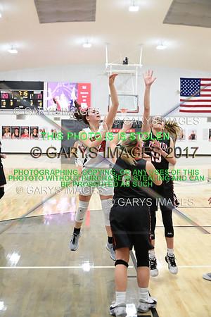 WHS GIRLS V PIKE_020421_G_BASKETBALL0087