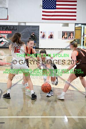 WHS V YORK_021321_G_GIRLS BASKETBALL0162