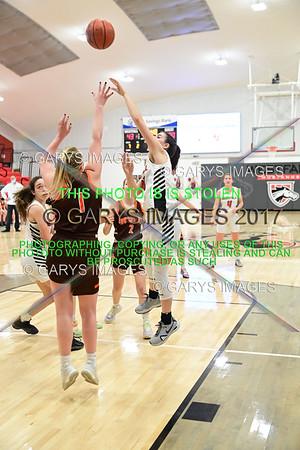 WHS V YORK_021321_G_GIRLS BASKETBALL0174