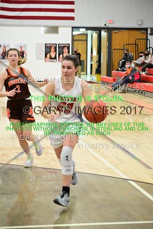 WHS V YORK_021321_G_GIRLS BASKETBALL0191