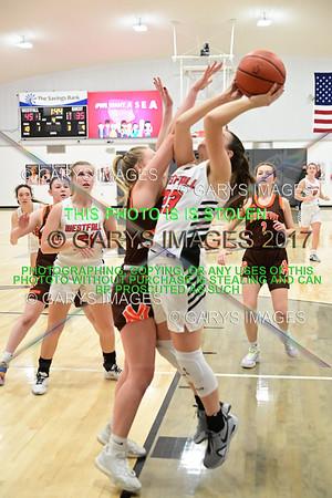 WHS V YORK_021321_G_GIRLS BASKETBALL0196