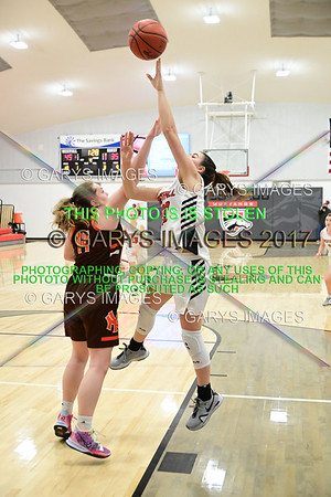 WHS V YORK_021321_G_GIRLS BASKETBALL0200