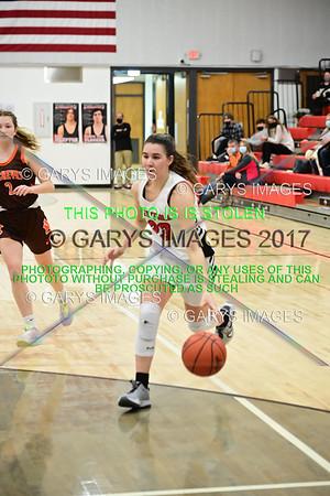 WHS V YORK_021321_G_GIRLS BASKETBALL0188